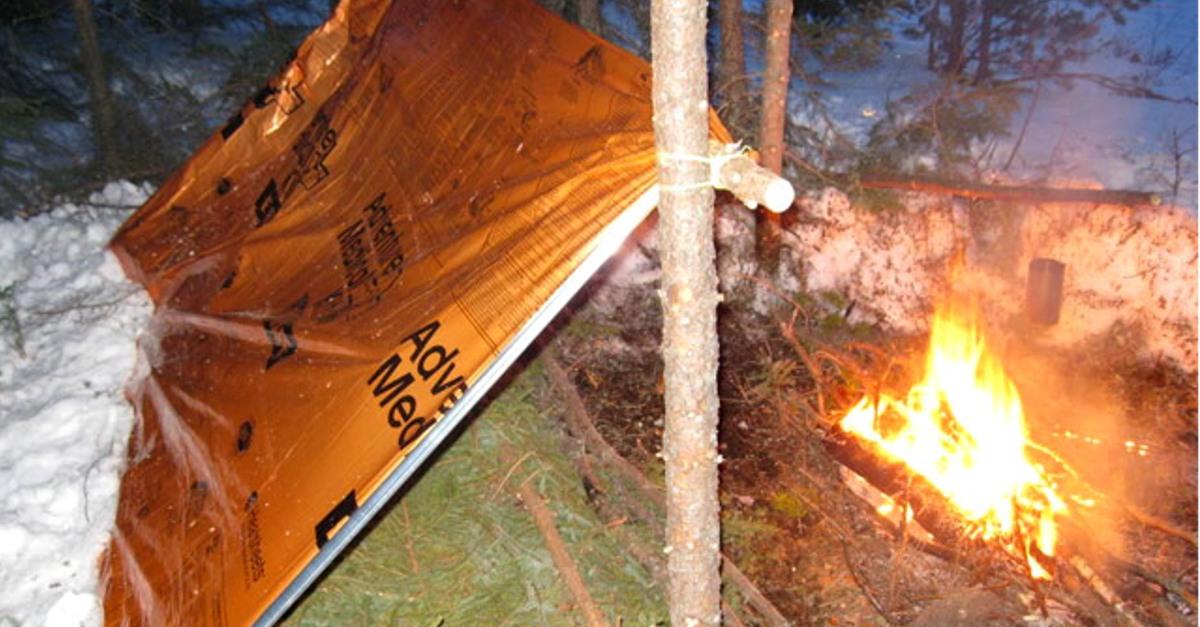 Directory insulationblankets sol emergency blanket thumbg publicscrutiny Gallery