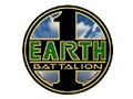 1st Earth Battalion Field Manual