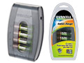 Duracell CEF23DX2 Mobile Charger