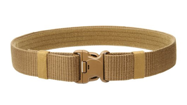 Blackhawk Enhanced Web Belt | Kit & Tools | Delta Gear, Inc